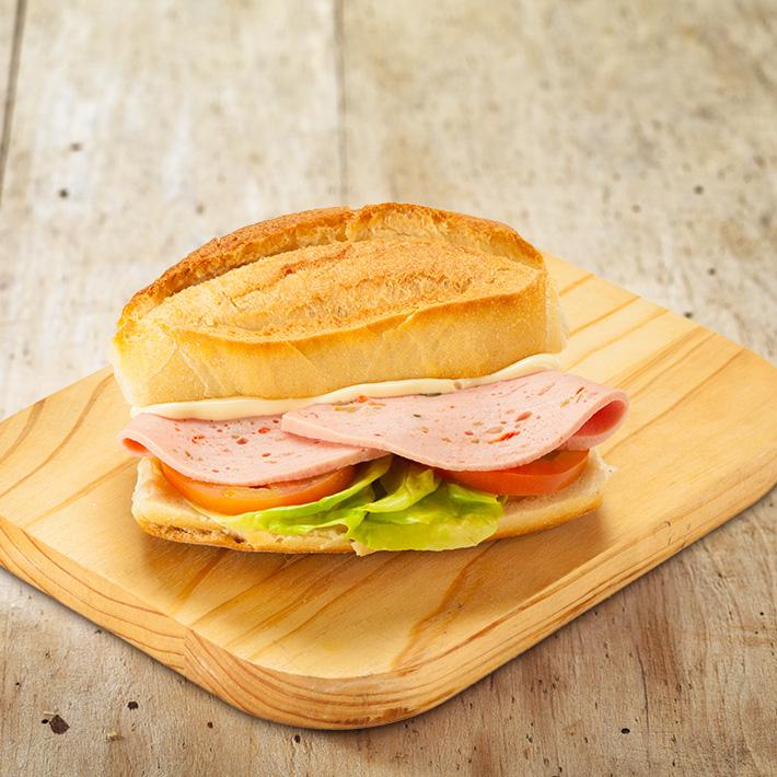 Sandwich de mortadela primavera al vacio ok_1_1